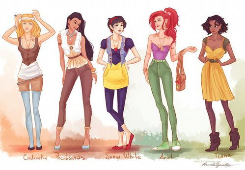 fashion-disney-princesses-.jpg