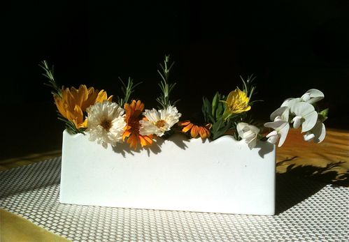 bouquet-septembre.jpg