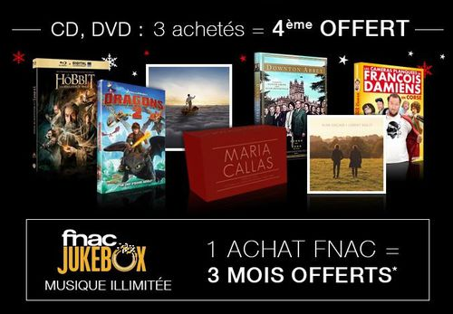 Black-Friday-fnac-dvd.JPG