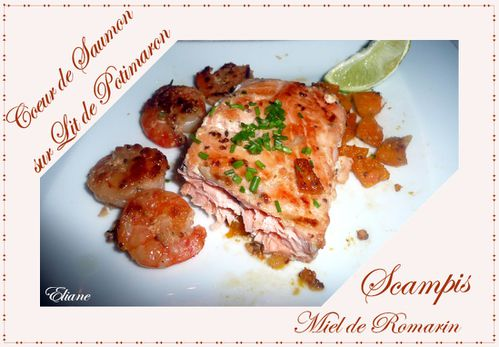 saumon-potimaron.jpg