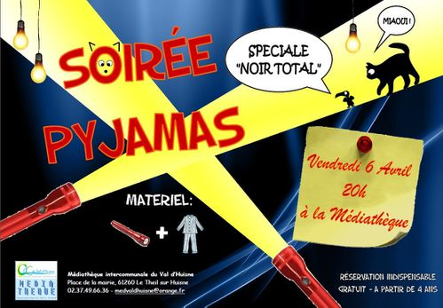 Soiree-Pyjamas-06-avril-2012.jpg