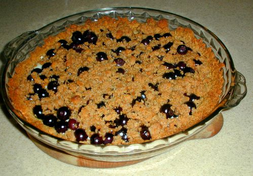 blueberry-tart.jpg