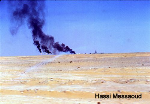 HassiMessaoud1