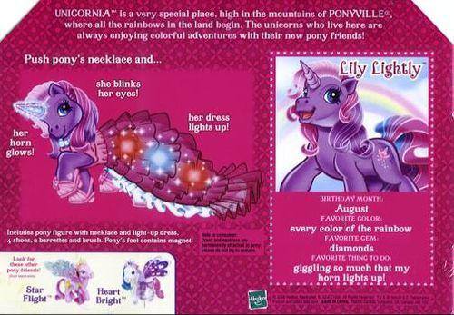 LilyLightly.jpg
