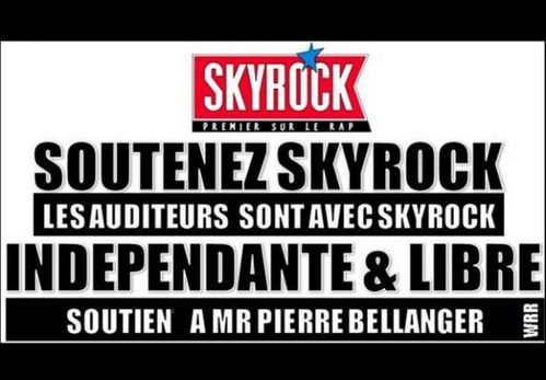 http://img.over-blog.com/500x347/2/48/64/38/news-people/SKYROCK-DANGER-DE-MORT.jpg