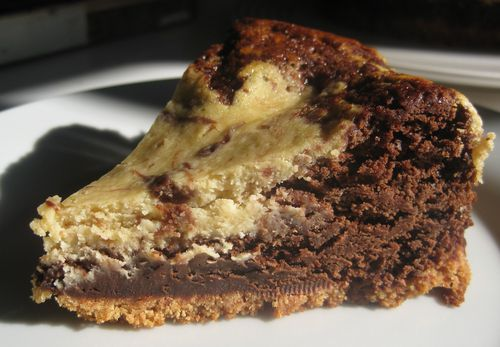 blog-cheesecake-1.jpg