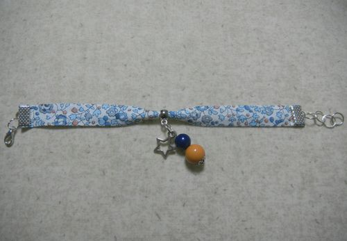 bracelet-2.jpg