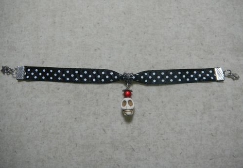 bracelet-4.jpg