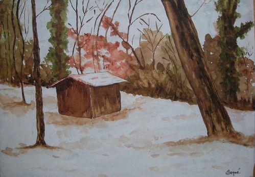 Solange.La-cabane-en-hiver.jpg.jpg