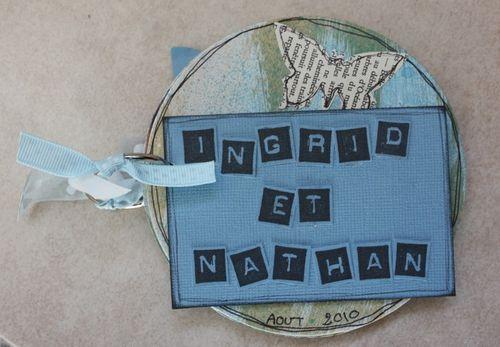 Ingrid-et-nathan 2334