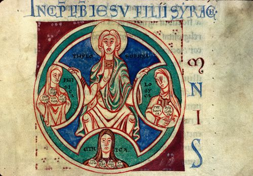 Bible-de-Saint-Thierry--Reims--BM-ms-3-f.25.jpg
