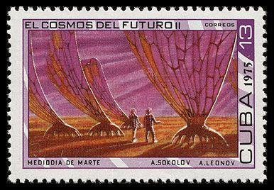 cuba 1975 future 13