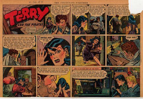 TerrySun_1947_08_24.jpg