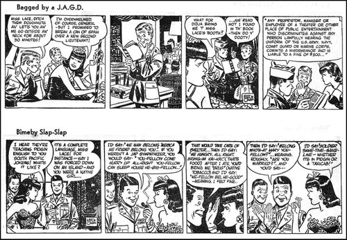 20_malecall_miltoncaniff_strips.jpg