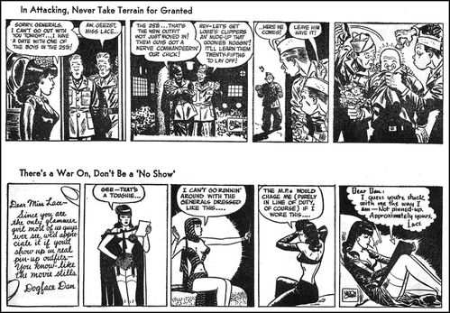 21_malecall_miltoncaniff_strips.jpg