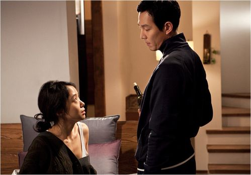 the-housemaid-d-im-sang-soo-4512054refkk