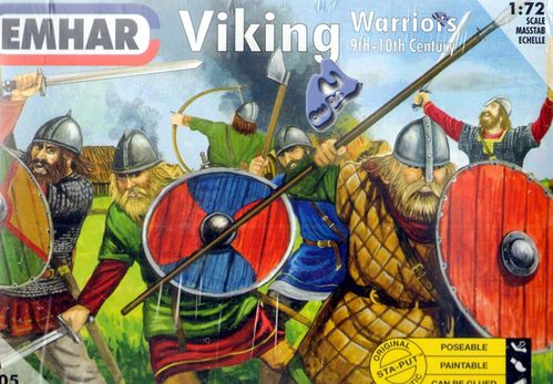 emhar-figurine-7205-viking-1-72