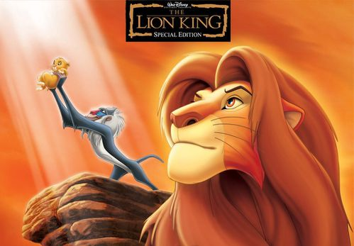 the_lion_king-_1994.jpg