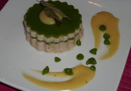 mariage thon courgette (4)