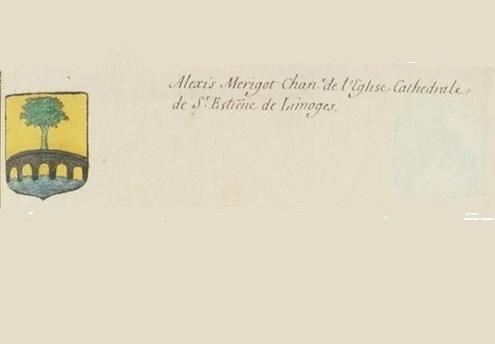 Merigot--Limoges-f-195-.JPG