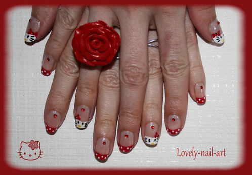 Nail-art-hello-kitty-1.jpg