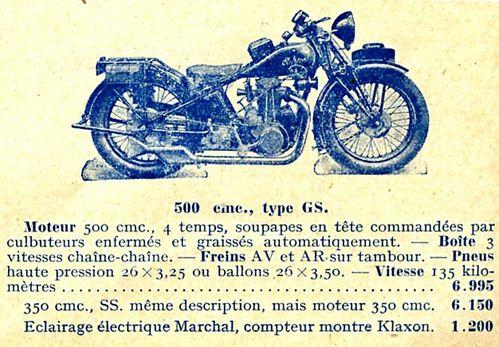 1929-Austral-500-GS.jpg