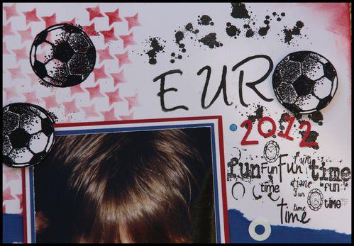 EURO 2012 - 3