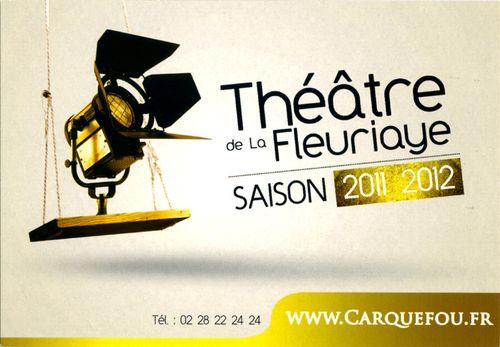 CARQUEFOU-CARTE.JPG