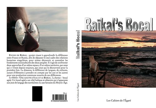 BAIKAL BOCAL-couverture
