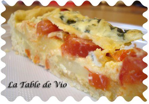 Tarte-tomate-bleu--3-.jpg