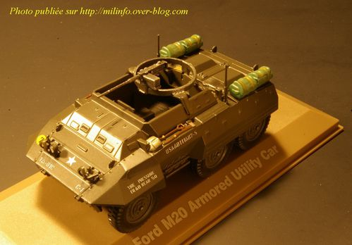 ford_M20_armored_utility__7973-1-.jpg