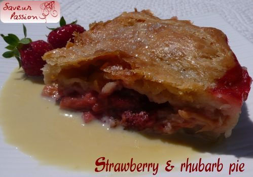 strawberryrhubarbpie.jpg