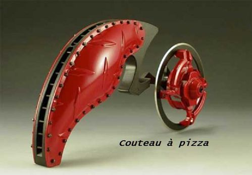 couteau-a-pizza.jpg