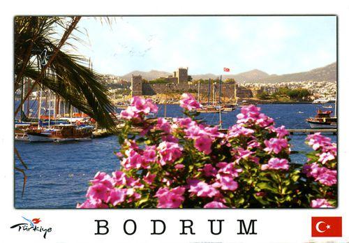 Bodrum-jess
