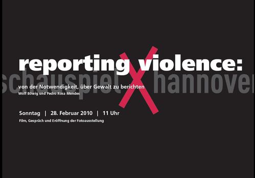 reportingviolence.JPG