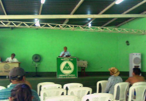 GUATEMALA 96a escuintla grupo pacto 24