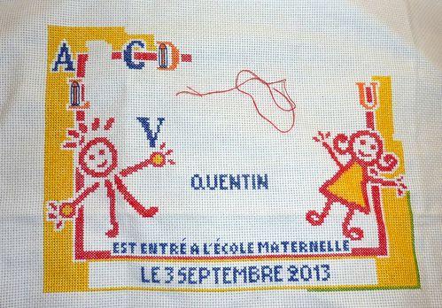 quentin-rentre-a-la-maternelle_05.JPG