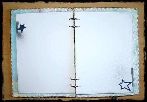 2012-04-LivreDor 1518f