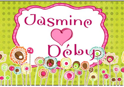 deby bouteille 3
