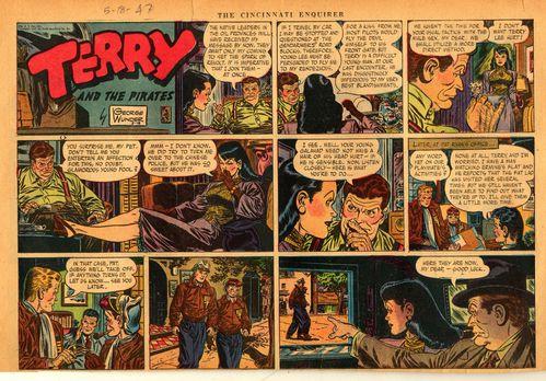 TerrySun_1947_05_18.jpg
