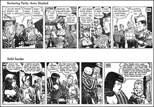 06_malecall_miltoncaniff_strips.jpg
