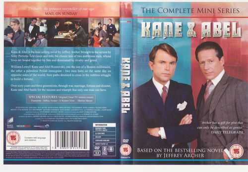 kane-and-abel-the-complete-mini-series-a841