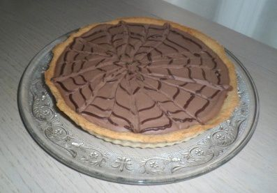 tarte-trianon-1-copie-1.JPG