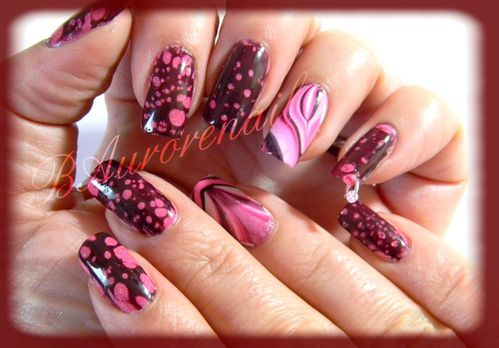 Nail-art--facon-Spotted-et-son-petit-water-marble-10.jpg