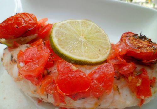 Lotte-tomates-citron-poivre.jpg