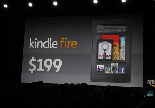 kindle-fire-with-price-5220528-1-.jpg