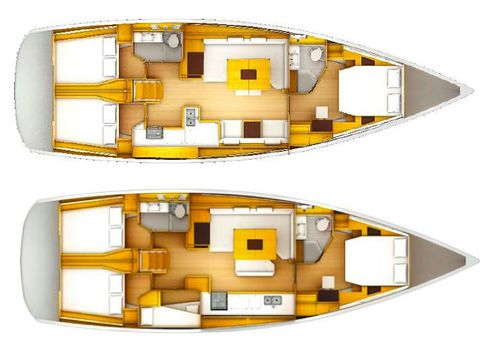 Jeanneau-Sun-Odyssey-509-plan-amenagement.JPG