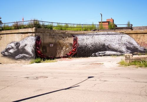 By-ROA-in-Pilsen-Chicago-USA-2