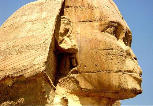 visage-sphinx.jpg