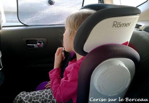 romer.jpg